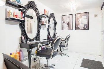 Angels Beauty Salon - Stratford