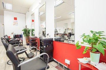 Esparsh Hair & Beauty Studio