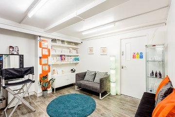 My London Advanced Skin Care Clinic