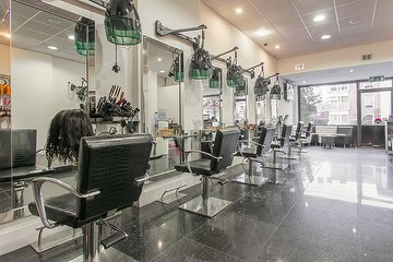 Angels Hair & Beauty Salon - Edgware