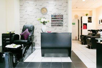 My Salon - Isleworth