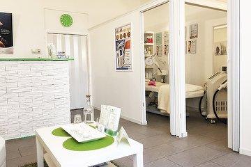 nk Kosmetikstudio, Moabit, Berlin