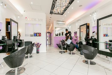 Cocoon Hair & Beauty Isleworth