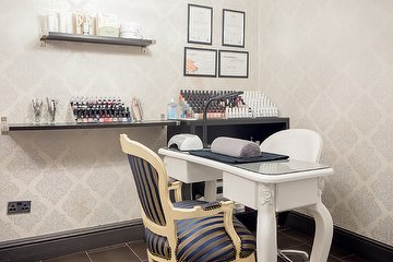 Glamour Beauty & Aesthetic Clinic