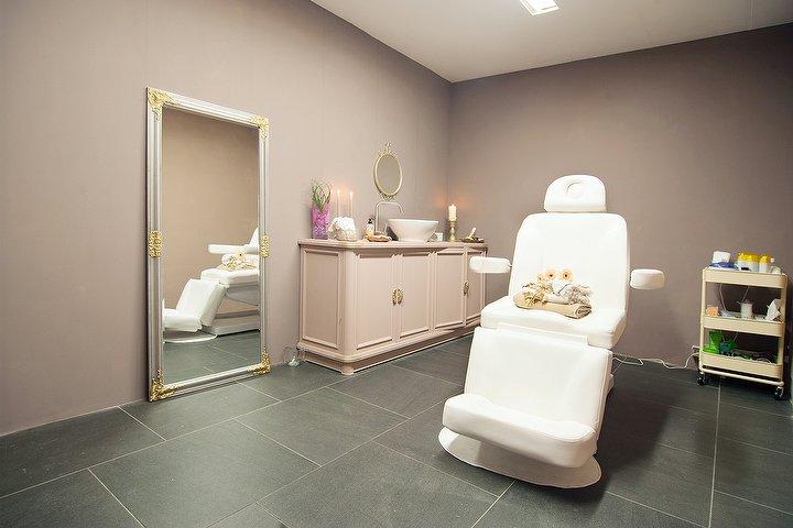 Beautylogy Schoonheidssalon Schoonheidssalon In Voorhof