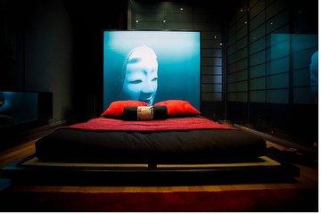 Amon Thai Massage, Castellana, Madrid