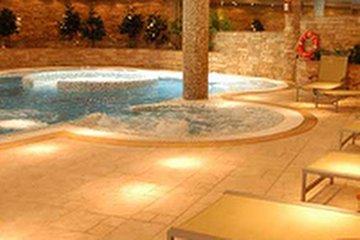 Despacio Spa Centre, Provincia de Barcelona