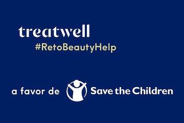 Pop Up Treatwell & Save The Children - Idealista, Provincia de Barcelona