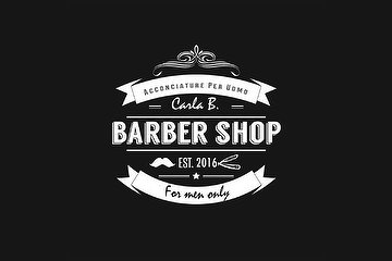 Carla B. Tattoo & Barber Shop