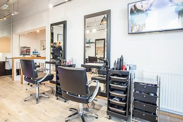 Daivas Hair & Beauty Studio - Blackheath