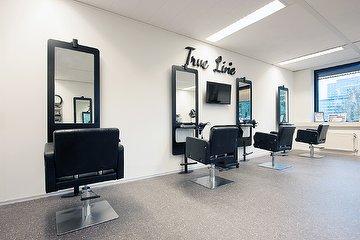 The Hairextension Salon