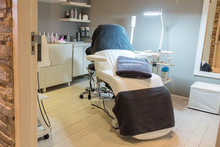 Salon de beaut josipa schoonheidssalon in het lage land rotterdam treatwell - Salon de beaute strasbourg ...