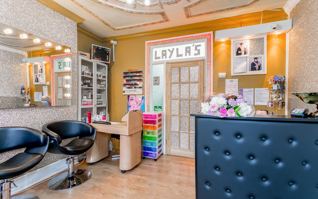 Top 20 Places For Laser Hair Removal In London