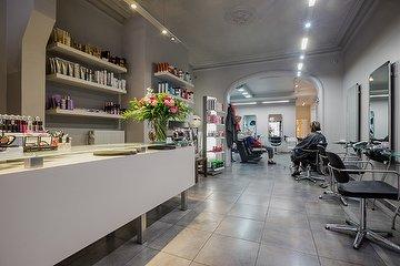 Gryson - Haircare en Skincare conceptstore Gent