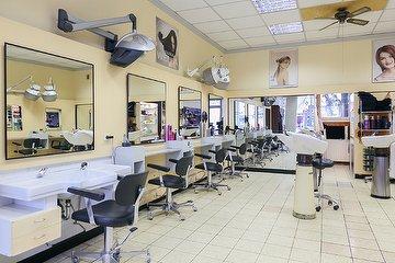 Salon Semrau