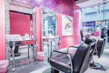 Emma's Beauty Salon