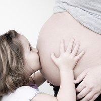 Pre-birth Acupuncture