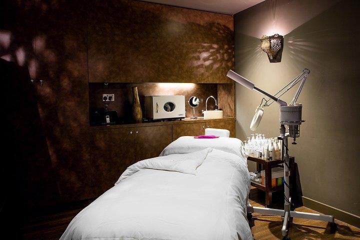 Murad Beauty Room | Beauty Salon in Marylebone, London