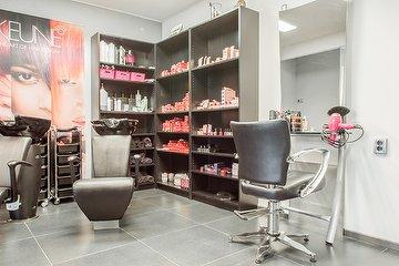 Reshma's Hairdesign, Algarve, Noord-Holland