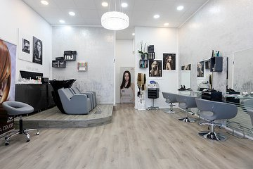 Samira Miss - Friseur & Beautysalon