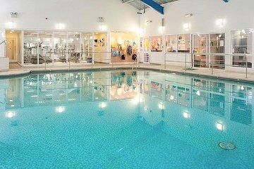 KnuSkin Advanced Skincare & Wellness Spa at Holiday Inn Maidstone