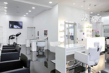 Maxx Mira Clinic