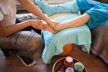 Bray Massage & Acupuncture