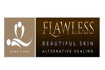 Flawless Beautiful Skin