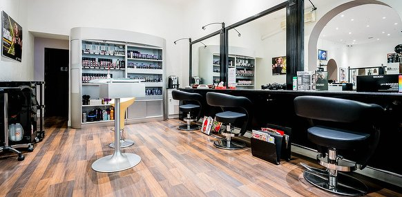 Alexandre henry coiffure paris 16 paris treatwell for Salon de coiffure alexandre henry