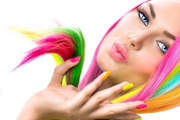 ZeeBrow Mobile Beauty Services Farnham