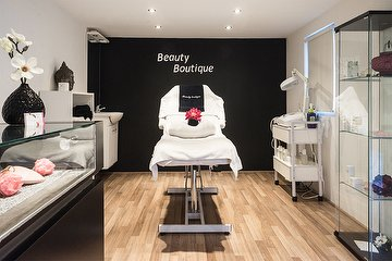Schoonheidssalon Beauty Boutique
