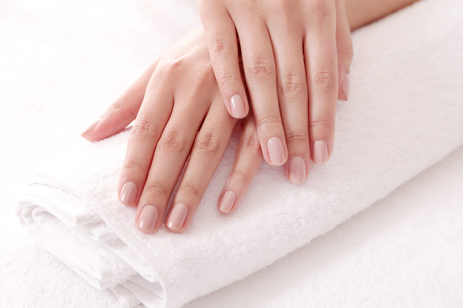 Paraffin Wax Treatments the right thing for you? Read the guide ...
