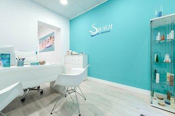 Swan Centro Médico Estético