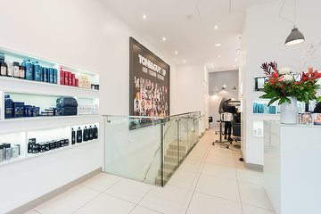 Covent Garden Beauty at Toni&Guy (Formerly Chic Beauty)