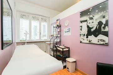 Beauty Elegante Suite