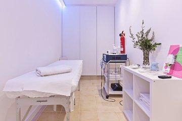Meler Clinic