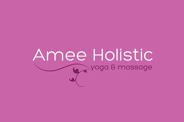 Amee Holistic