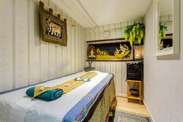 99 Thai Massage in Clerkenwell London