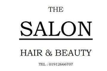 The Salon Newcastle