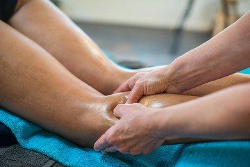 Riverkwai Thai Massage