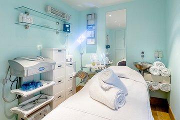 Aesthetics Clinic by Marta