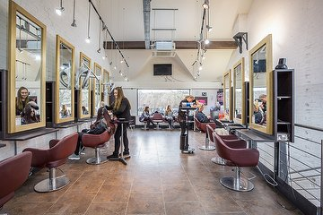 Finesse Hairdressing