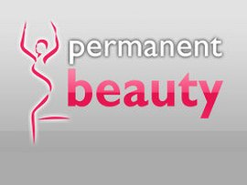 Permanent Beauty Guildford