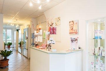 Kosmetikstudio Anja