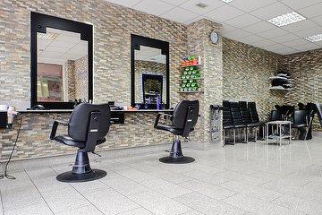 Baran Hair Styling, Schwabing, München