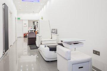 Narsis Hair Beauty Laser