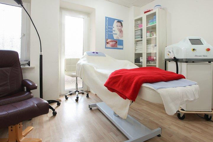 shery 39 s beauty kosmetikstudio in eilbek hamburg treatwell. Black Bedroom Furniture Sets. Home Design Ideas