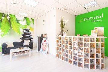 Natural Clinic, Los Rosales, Madrid