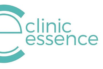 Clinic Essence, Entença, Barcelona