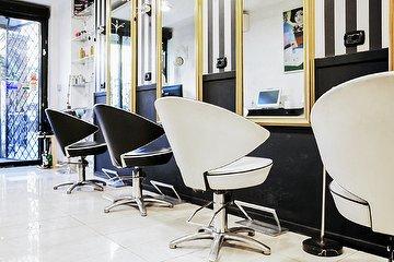 Cogo Hair Stylist Parioli